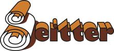 Seitter Parkettstudio Böblingen Logo